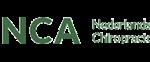 Nederlandse Chiropractoren Associatie Logo
